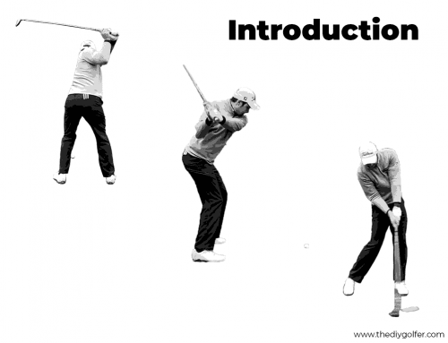 Introduction to Instructional Content: Terminology